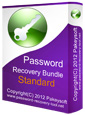 Password Recovery Bundle - Standard