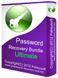 Password Recovery Bundle - Ultimate