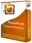 Pakeysoft PowerPoint Password Recovery