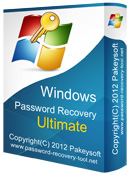 Purchase Windows Server 2000 Password Recovery
