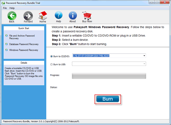 rar recovery toolbox portable скачать