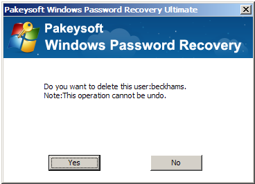 how to recover domain password
