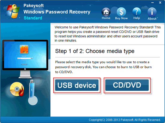 windows 7 ultimate product key bypass