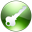 Pakeysoft Product Key Finder icon